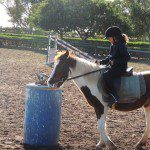Concours amical