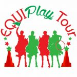 equiplay tour